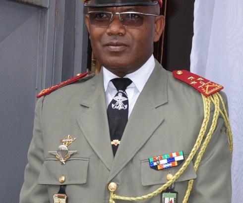 Armée Malagasy : Affectations massives en vue