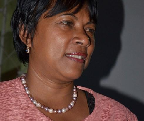 Fermeture BCIM : Me Hanitra Razafimanantsoa interpelle l'Exécutif