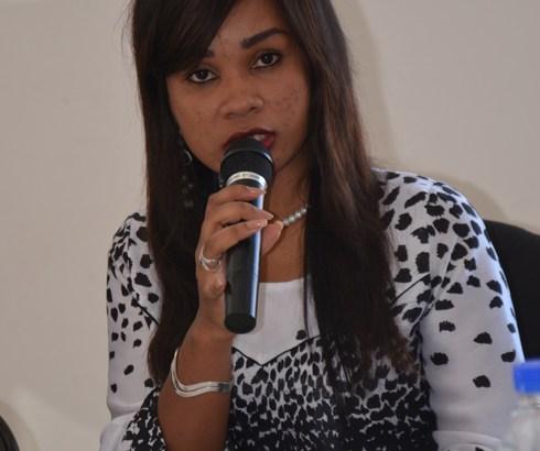 Vaonalaroy Randrianarisoa : Pour le renforcement du sentiment d'appartenance à la nation malgache
