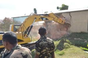 L'intérêt général se trouve-t-il derrière ou devant les bulldozers ?