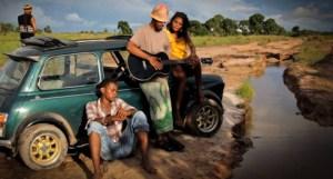 « Malagasy Mankany », parmi les films en compétition pour cette 1re édition de Iarivo film festival