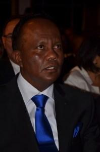La base du HVM n'a pas été consultée sur la « désignation » du ministre Rivo Rakotovao comme président national du parti.