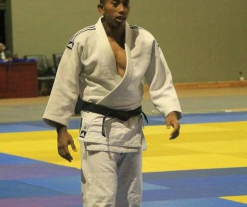 Judo – Championnats du monde : Asaramanitra et Fetra iront à Chelyabinsk
