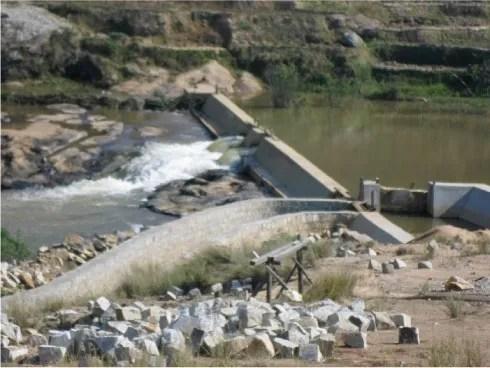 Electrification rurale : Un levier de développement socio-économique d'une région