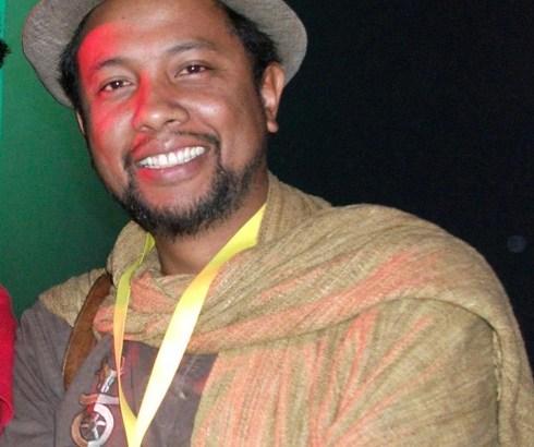 FIFAI : Le prix « Fé nèt Océan Indien » pour « Ady gasy » de Lova Nantenaina !
