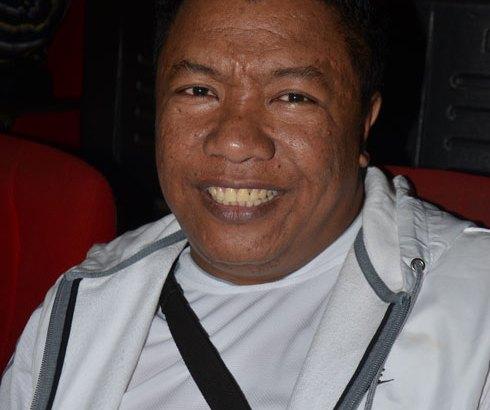 Omnisports – Odon Marius Randrianaina : « Il est temps pour les sportifs malgaches de trouver un nom et une couleur » !