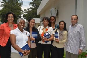 Des membres du SeFaFi apportent leurs points de vue sur les affaires nationales.