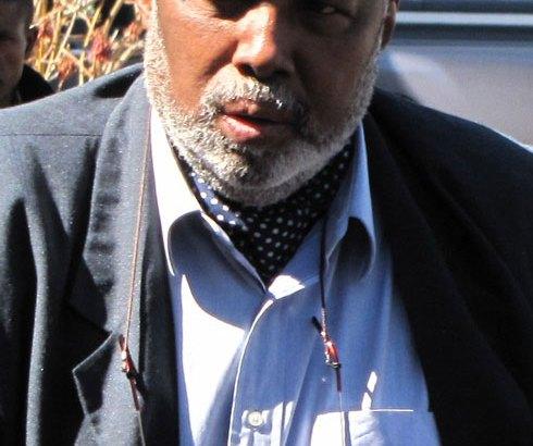 Monde politique : Décès de Pierre Tsiranana à la suite d'un AVC