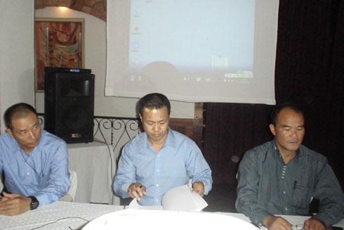 SUCOMA : Perte de crédibilité pour l'environnement des affaires à Madagascar