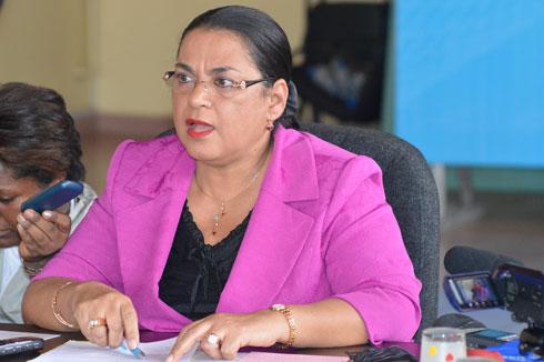 Nouveau PM : 4 noms proposés à Rajaonarimampianina