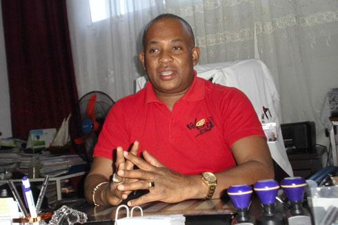 Toamasina : La FIMAMI, une association tournée vers le développement
