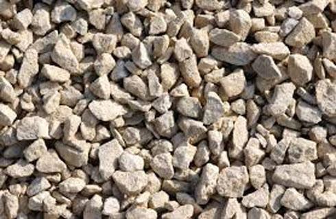 Mines : De la dolomie considérée comme pierre précieuse