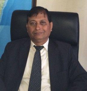 Le nouvel Ambassadeur de l'Inde à Madagascar, SEM Chandra Ballabh Thapliyal, est optimiste quant au développement économique de la Grande île.
