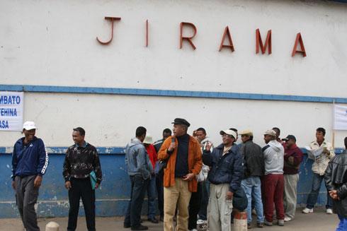 Mauvaise gestion de la Jirama : L'ex-DG et des anciens ministres enquêtés par le BIANCO