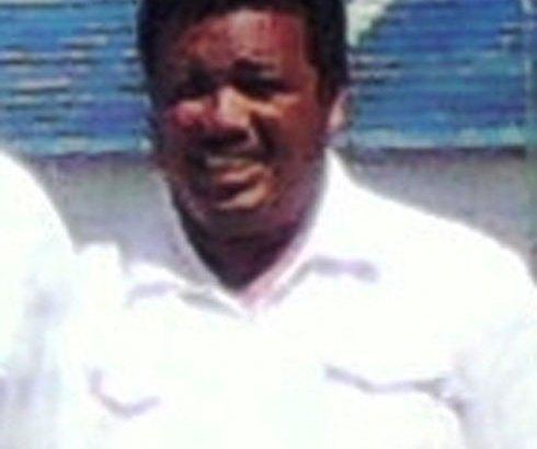 Football : Décès de Thierry Herimanana dit « Bota »