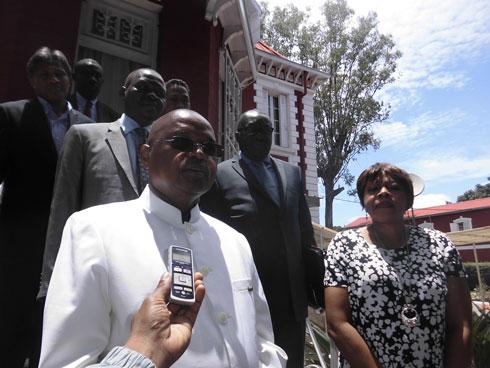 Assurances : La 39e AG de la FANAF, une grande opportunité pour Madagascar