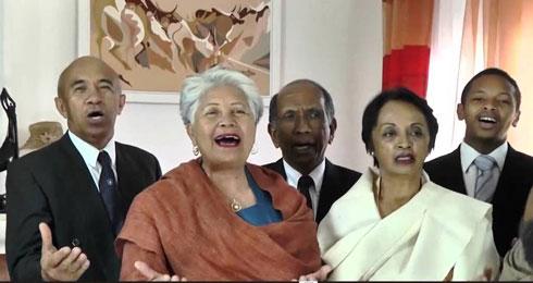 « Sehatra ba-gasy » : Pour la promotion et la défense de la culture malgache!