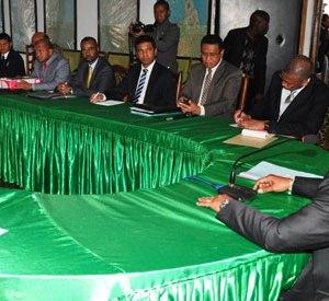 Ce nouveau centre contribuera à la lutte contre les trafics illicites.