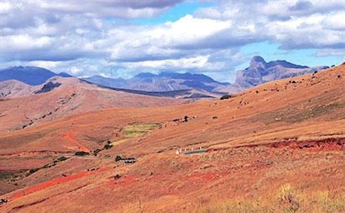Réchauffement climatique : Le phénomène El Nino affectera aussi Madagascar