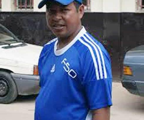 Football- Analamanga : Place à Orange Kitra inter–instituts !