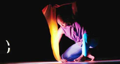 Festival Arondihy : Une semaine autour de la danse !