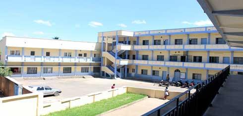 Écoles catholiques : Fermeture envisageable des établissements
