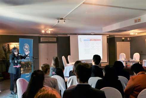 Violence envers les enfants à Madagascar: il faut qu'on en parle!