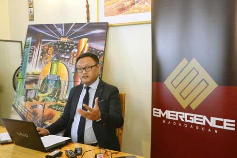 Emergence de Madagascar : « Le régime actuel des Zes est une grande perte pour Madagascar »