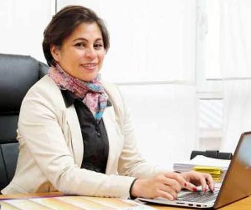 Experts comptables : CAMOI formera 1 000 entreprises