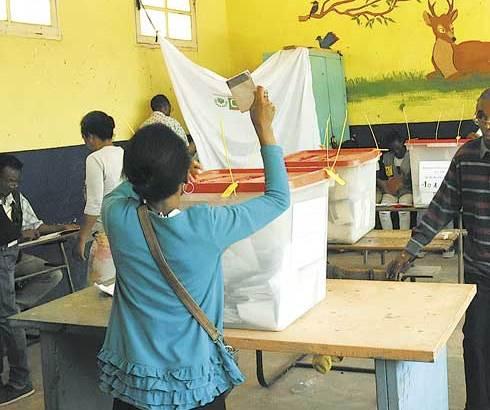 Andry Rajoelina – Marc Ravalomanana : Les deux protagonistes de 2009 départagés par la voie des urnes