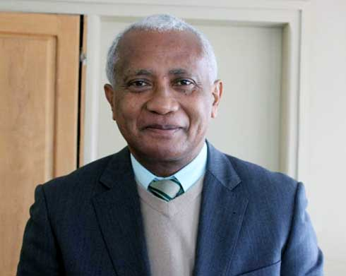 Affaire Mbola Rajaonah : « Il y a des charges », selon le DG du Bianco