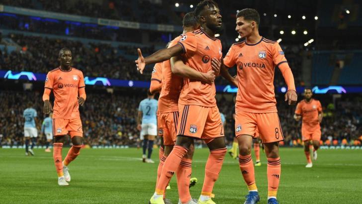 Champions League : Quelles sont les chances de qualification de Lyon ?
