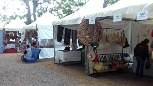 Crise de l'emploi : La promotion de l'artisanat comme solution