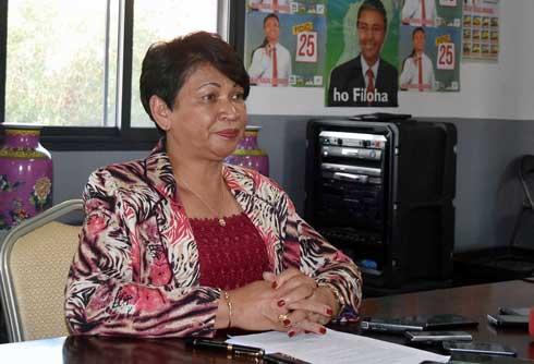 « Tiako i Madagasikara ». Vers le boycott des municipales et communales