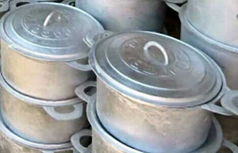 Affaire marmites malgaches : Intoxication au plomb : quels risques pour la santé ?