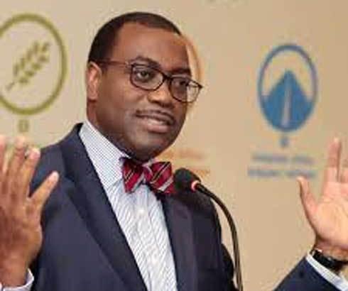 Banque Africaine de Développement : Akinwumi Adesina sollicité pour un second mandat