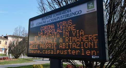 Coronavirus, dernier bilan : 2 467 décès sur 78 891 contaminations