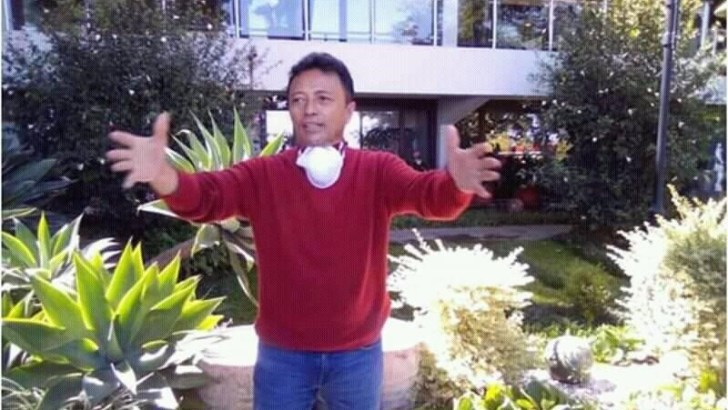 Propagation du coronavirus: Marc Ravalomanana propose une concertation