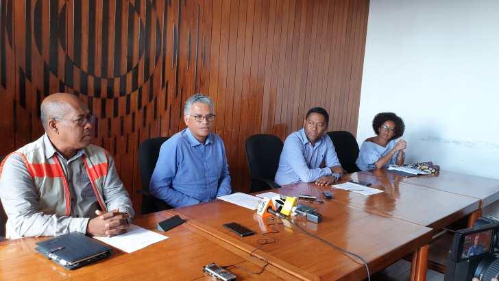 Plan d'urgence sociale : Les factures de la Jirama payables sur cinq à dix mensualités