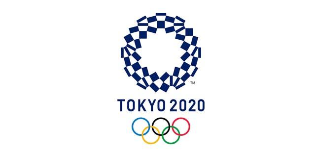 Jeux Olympiques : Les JO de Tokyo se dérouleront du 23juillet au 8août 2021