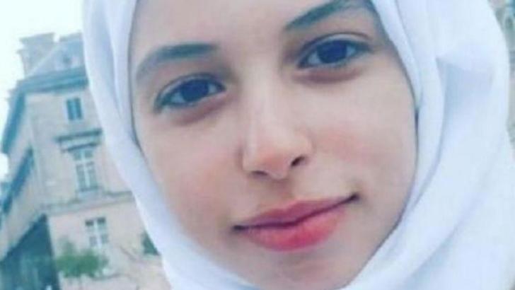 Amiens – France : Un Malgache poignarde sa compagne marocaine