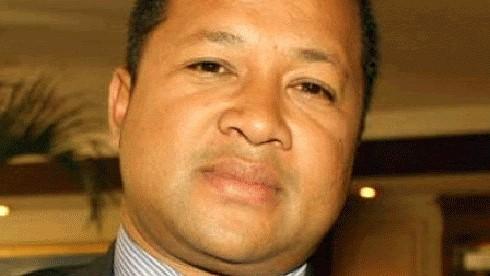 Ny Rado Rafalimanana : MD à Antanimora, plusieurs plaintes déposées
