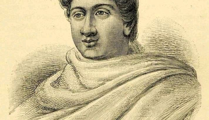 Histoire : Expéditions militaires et conquête d'amour de Laidama dans le royaume Maroserana