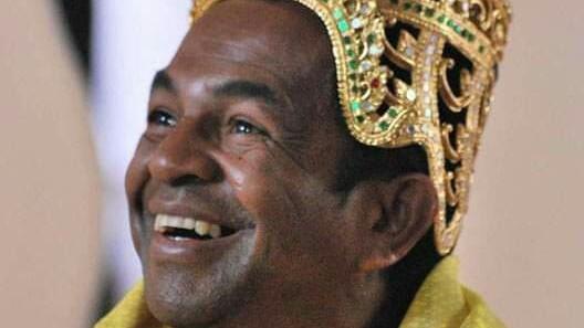 Grand écran: Rajao, l'anti-héros adoubé des Malgaches