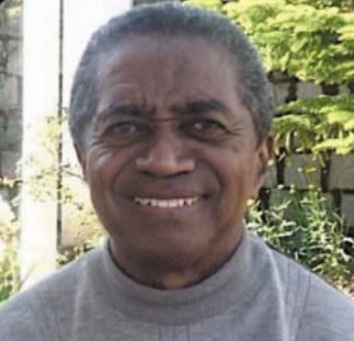 Enseignement supérieur : Le Professeur Etienne Rakotomaria tire sa révérence