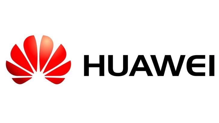 Publireportage Huawei – Technologie pour l'humanité : préparation de la prochaine phase