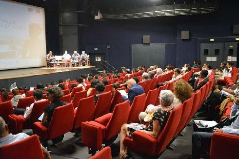 IFM LAB' : L'Institut français de Madagascar ouvre ses portes aux porteurs de projets artistiques