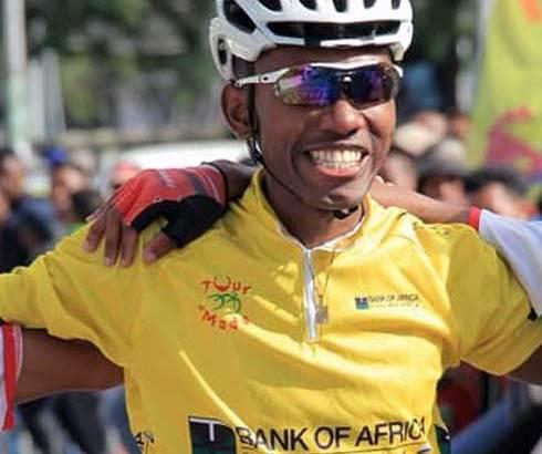 Cyclisme – Tour de Mada : Les démissions s'enchaînent !