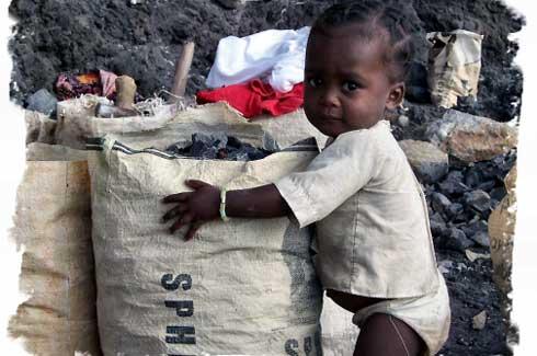Gouvernement Princier de Monaco : Une aide de 134 039 euros pour ses partenaires à Madagascar