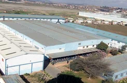 Industrie pharmaceutique : L'usine OFAFA restituée à l'Etat